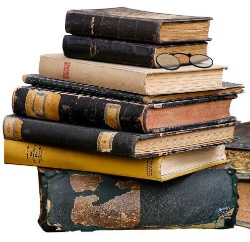 spanish and literature