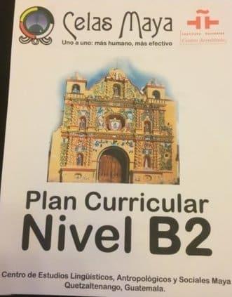 intensive spanish language programs