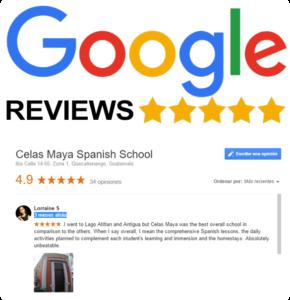 spanish language education