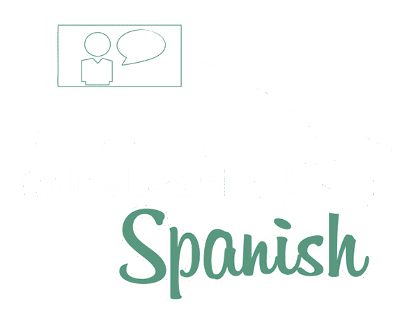 spnaish lesson online