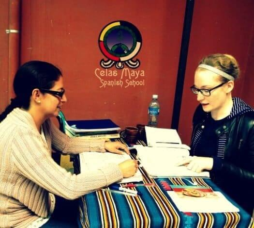 Complete Spanish Courses guatemala