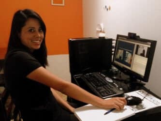 Online Spanish Classes | Free Online Spanish Lesson |
