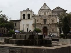 Learn Spanish in Guatemala | Spanish School 3 Destinations